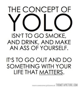 funny-YOLO-word-meaning